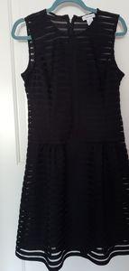 Calvin klein dress. Size 10.